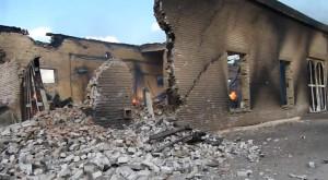 2014.06.08 - Славянск, война