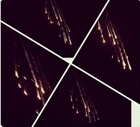 2014.06.12 - Так выглядит то, что сейчас сжигает Семеновку