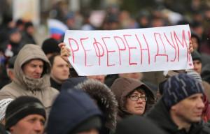 30-ое марта, Одесса