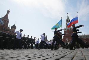 2014.08.02 Москва
