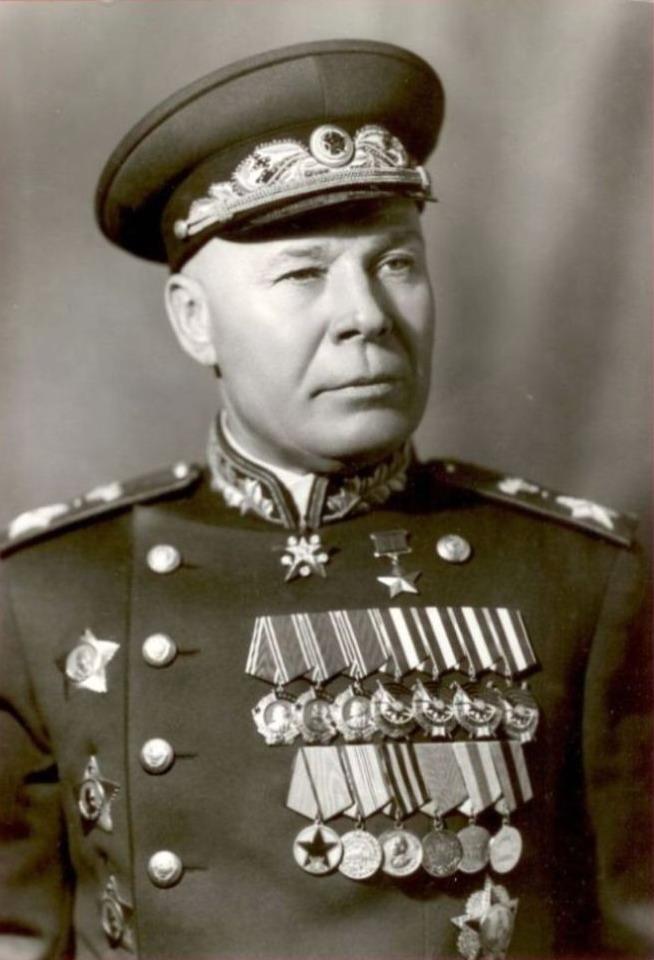 S_Timoshenko-2