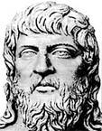 Источник цитаты: Это был я, Гераклит Эфесский. А ты кто?