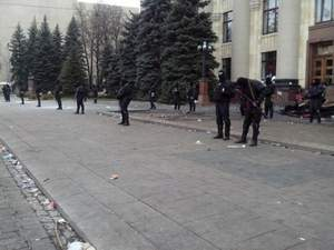 08.04.2014 Харьков