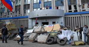 09.04.2014 Луганск