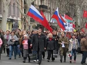 10.04.2014 Одесса