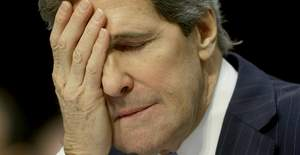 kerry_facepalm