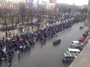 11.04.14 - Донецк