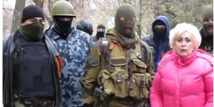 13.04.2014 Славянск