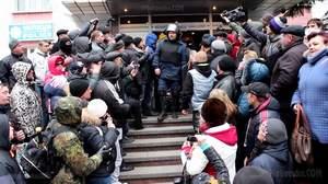 13.04.2014 Макеевка