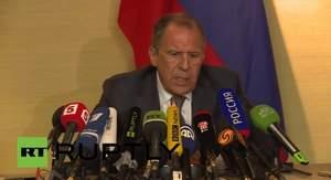 2014.04.17 пресс-конференция-лавров