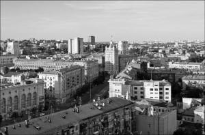 2014.04.28 - Харьков
