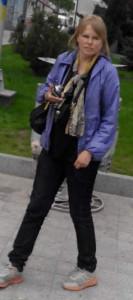 2014.05.01 - Харьков, гони её в шею