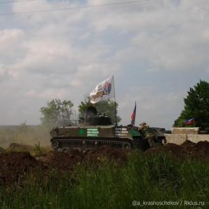 2014.05.14 - ДНР