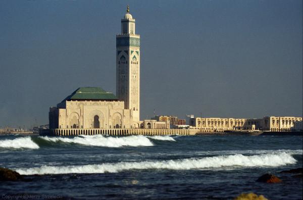 Hassan_II_mosque1