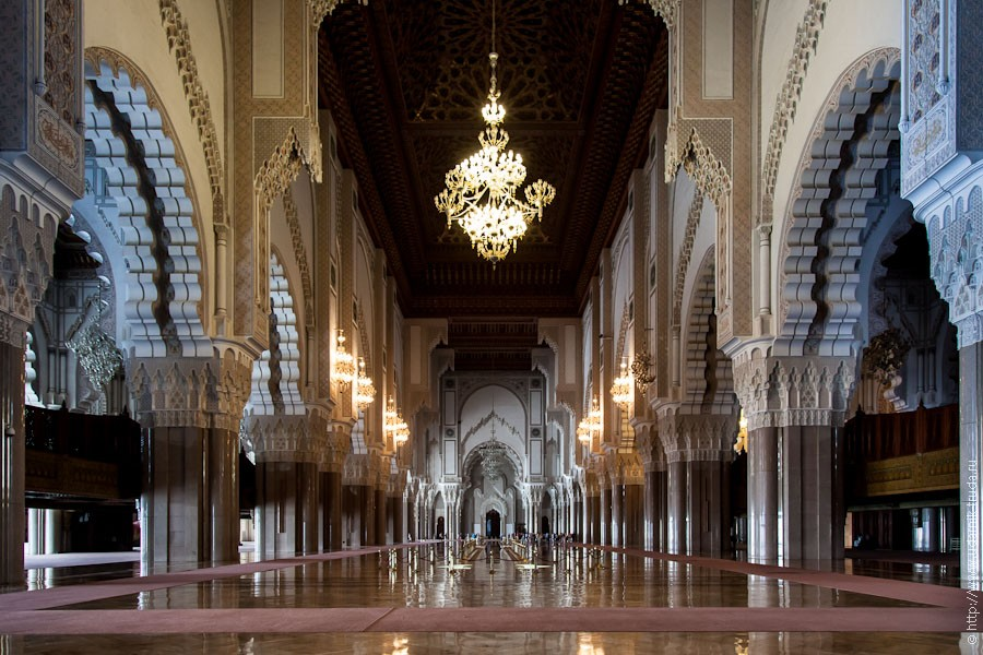 37-hassan-ii-mosque-insaid