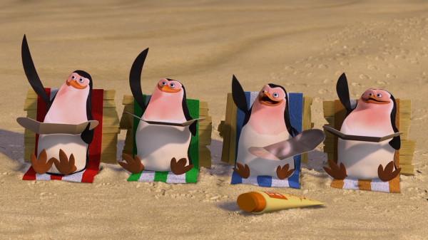 pingvin1.jpg