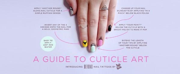 rad-nails-cuticle-art-guide-hp