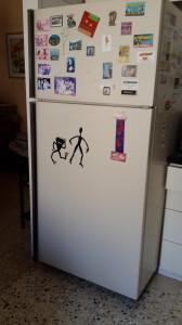fridger4
