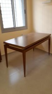 stol 2