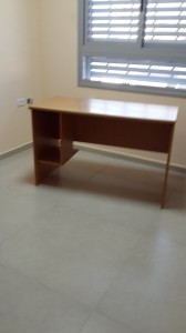 stol 4