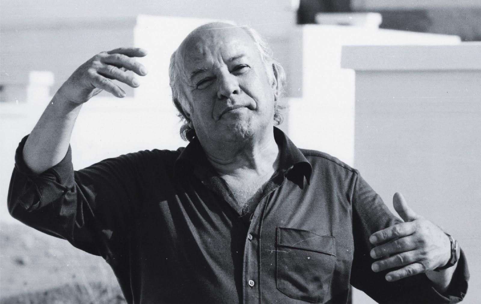 Manuel da Fonseca2
