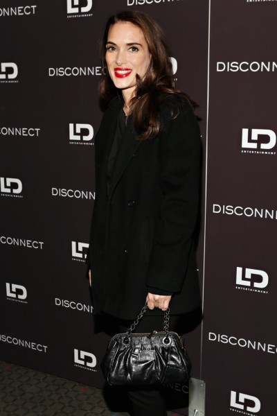 Winona+Ryder+Disconnect+New+York+Special+Screening+IANBDrkbn86x
