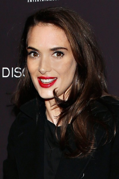 Winona+Ryder+Disconnect+New+York+Special+Screening+cfsp1HcwxQ4x
