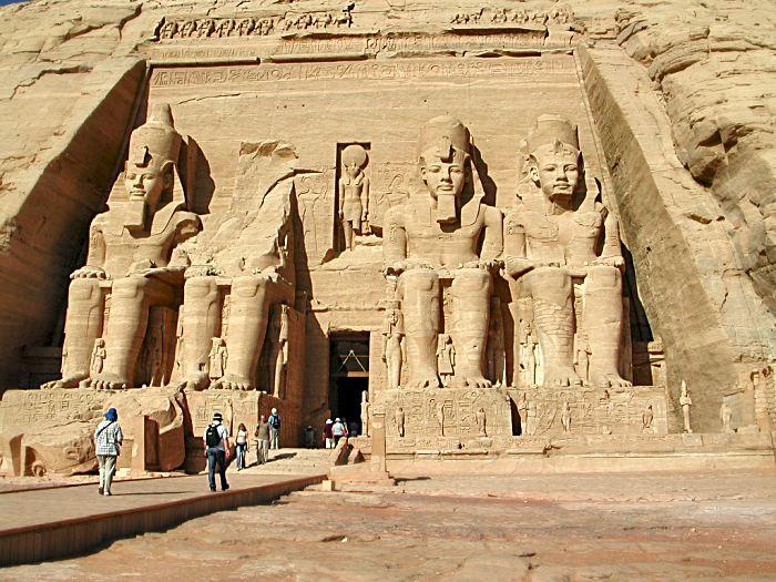 Abu-Simbel-6939