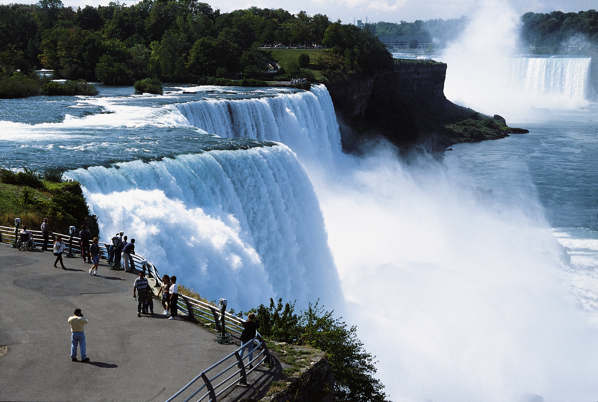 niagara-falls-us