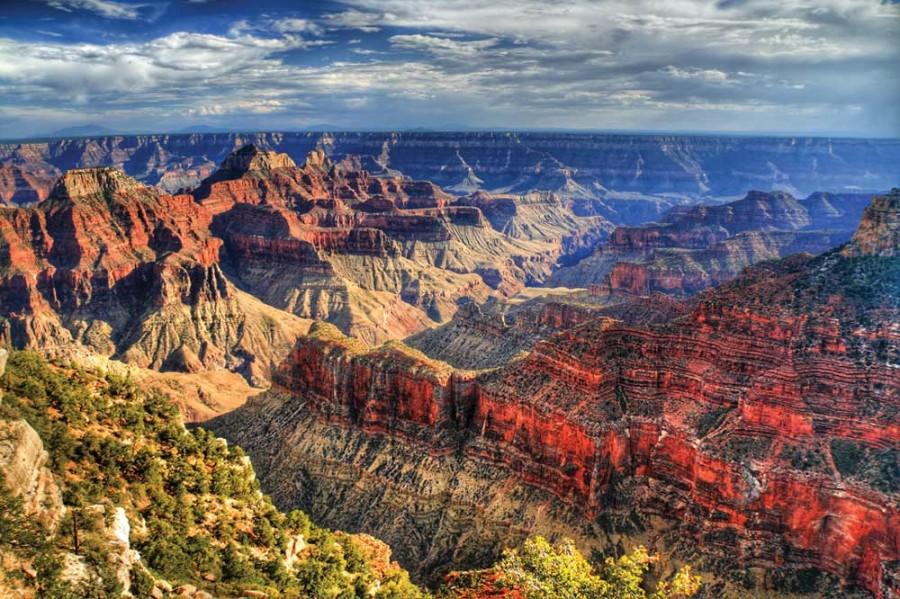 grand_canyon_scenery-12355