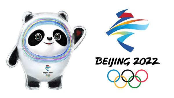 100 дней до Зимней Олимпиады в Пекине