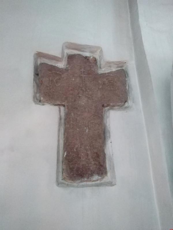 Крест1.jpg