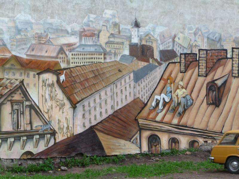 ГраффитиСентябрь2009-5.jpg
