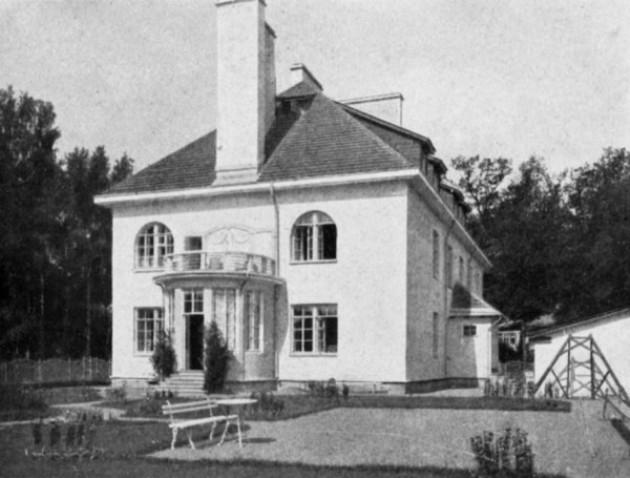 19088-3.jpg
