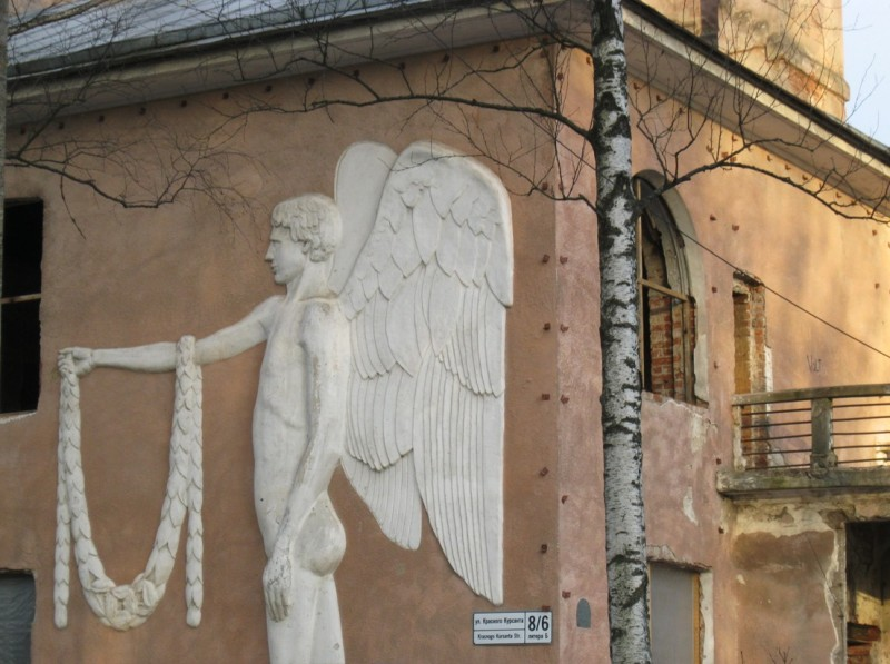 Ангел-1.jpg