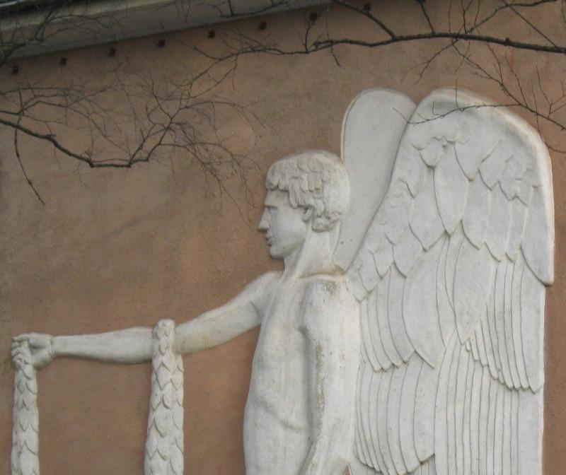 Ангел-2.jpg