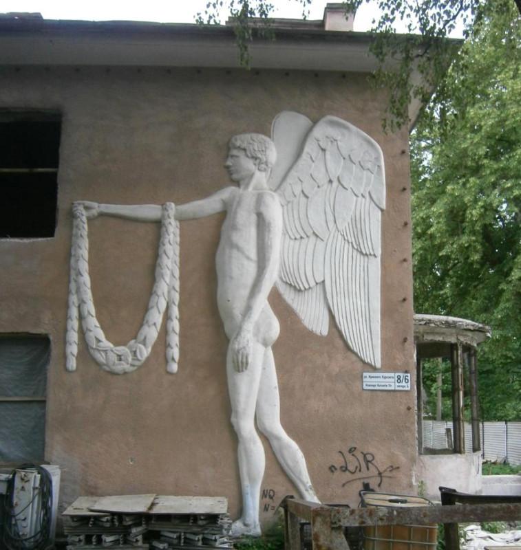Ангел-3.jpg