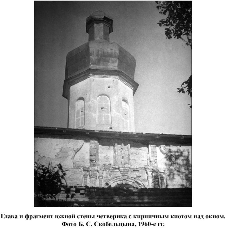 1960-1.jpg