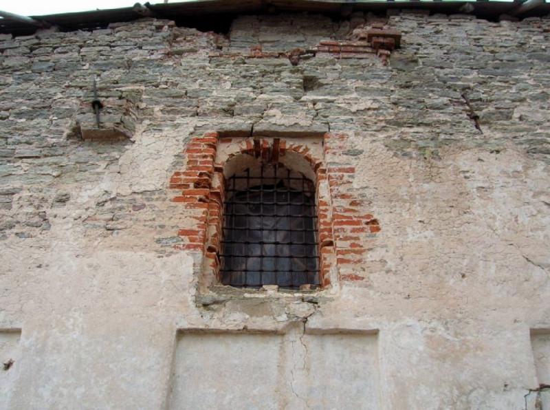 северное окно 2006.jpg