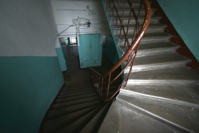 Лестница4.jpg