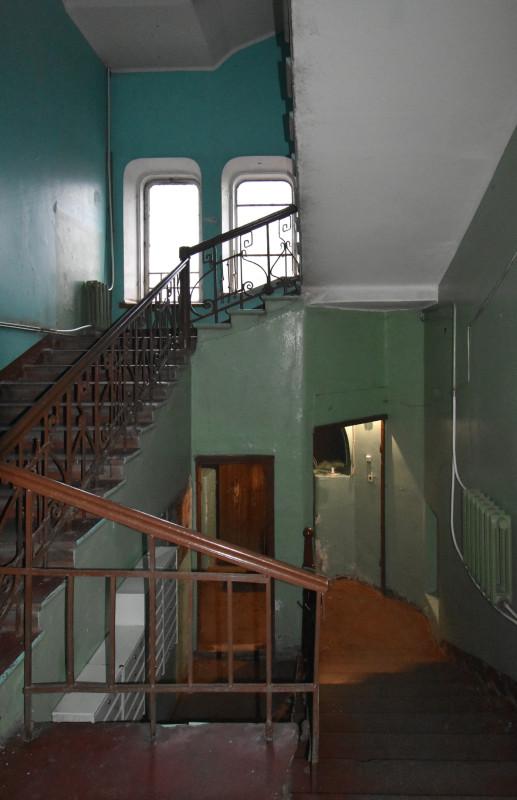 Лестница5.jpg