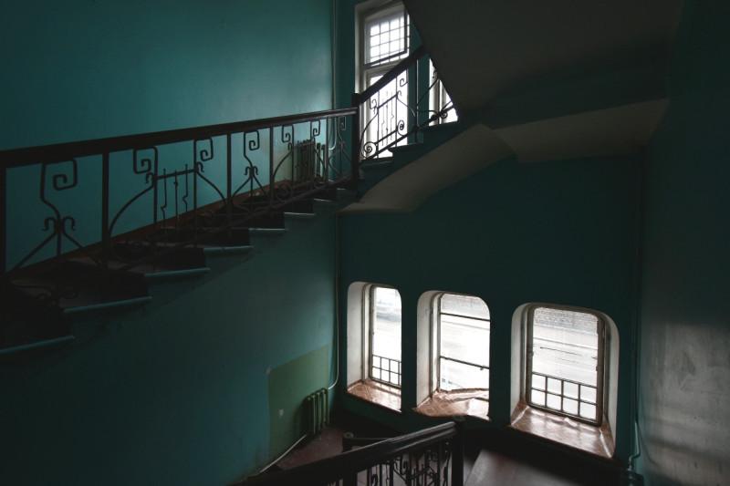 Лестница6.jpg