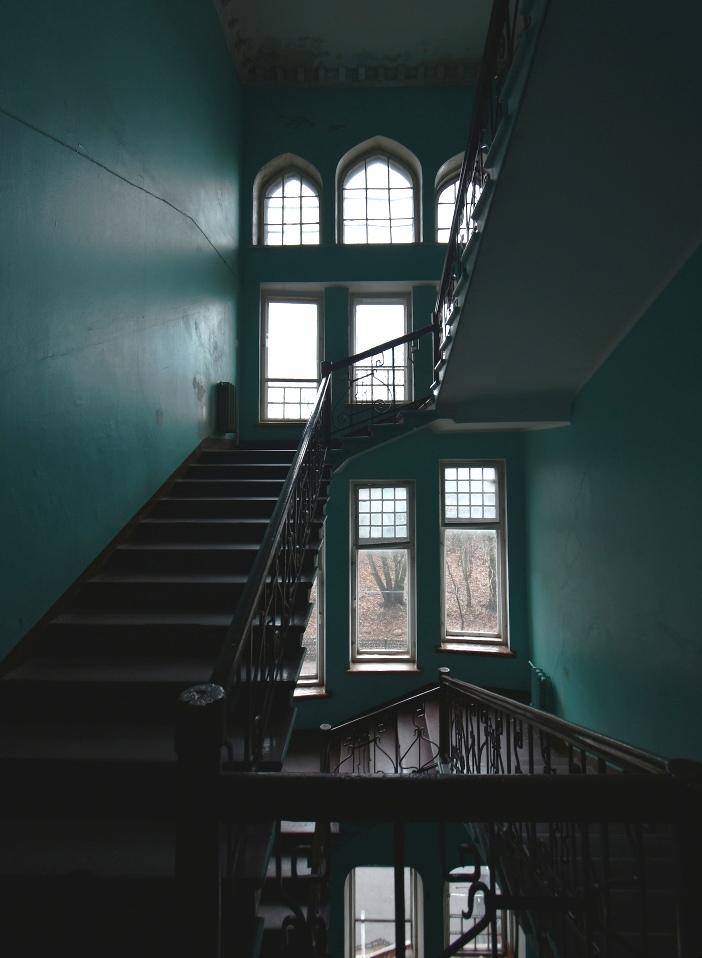 Лестница7.jpg