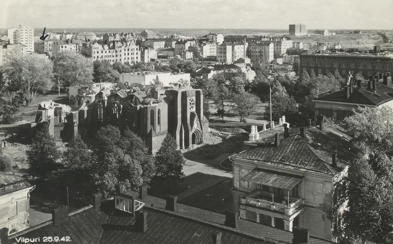 Кирха_25-09-1942-01-la.jpg