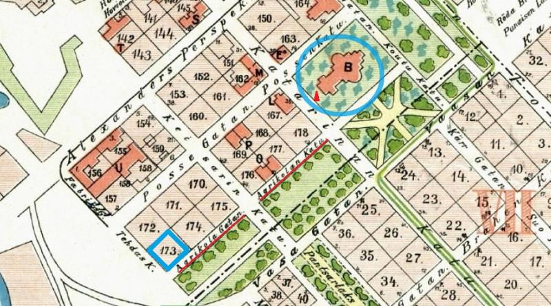 Выборг карта 1914.jpg