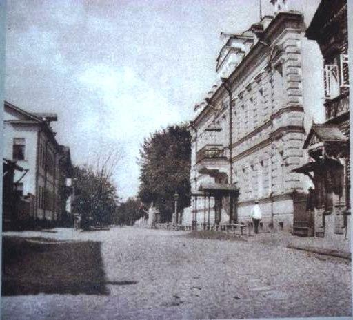 1910-крыльцо.jpg