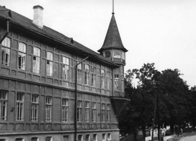 1960-е гг - 2.jpg