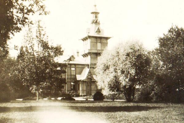 1910-е гг.jpg