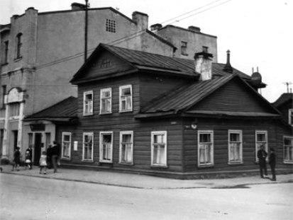 Петербургская, 6.jpg