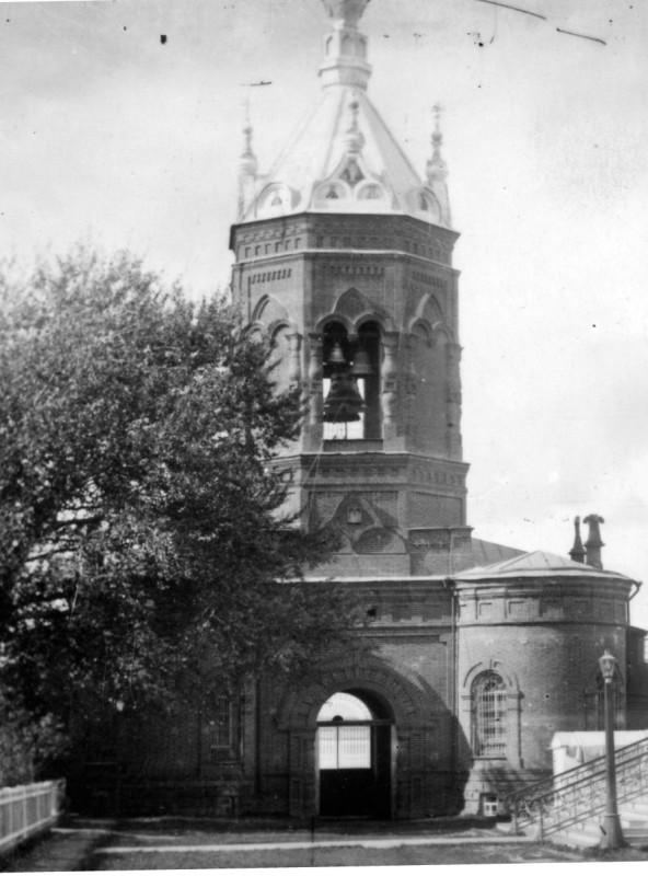Колокольня 1913 -2.jpg